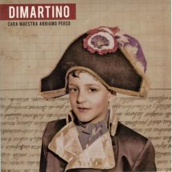 "Dimartino - ""Cara maestra..."