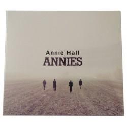 """Annie Hall - """"Annies"""""""