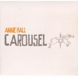 """Annie Hall - """"Carousel"""""""